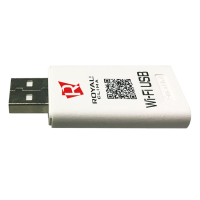 Сплит-системы, WI-FI USB модуль ROYAL Clima OSK102, OSK102